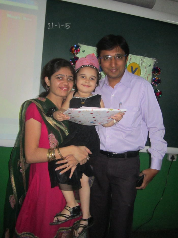 Birthday_Celebration_January-2015